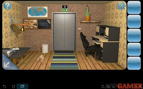 can you escape 2 room 4 room 4 can you escape 2 guide