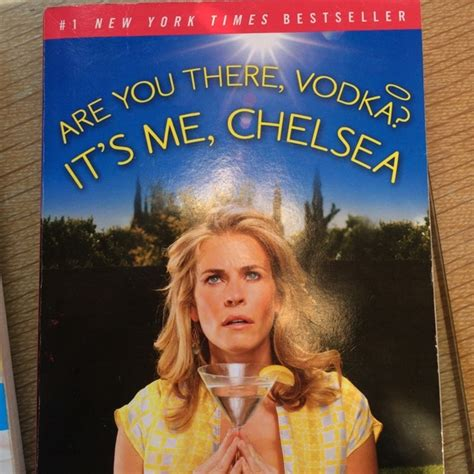 handler books 68 other chelsea handler books from michelle s