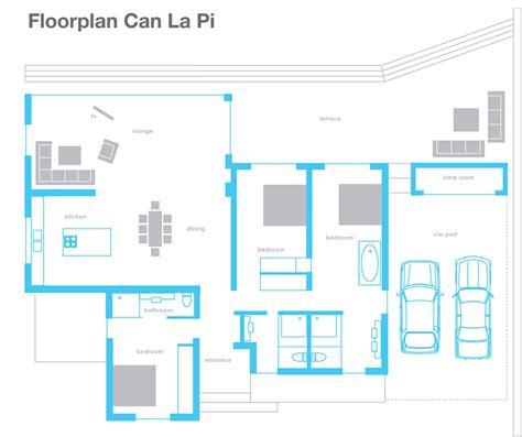 layout planning español la casa ibiza la decoracin de fiesta en la casa piloto