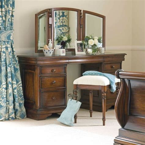 baker furniture normandie bedroom jones tomlin
