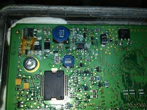 Bmw Ecu E46 Ews Location Get Free Image About Wiring Diagram
