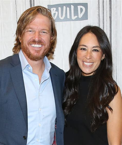 fixer upper application chip and joanna gaines people com