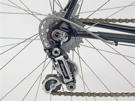 bike gear cycle gear types of gears cycles news latest cycles