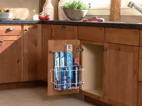 sink storage door rack kitchen drawer organizers