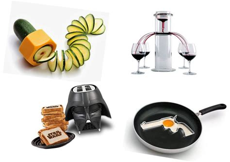kitchen gadgets 2016 kitchen gadgets