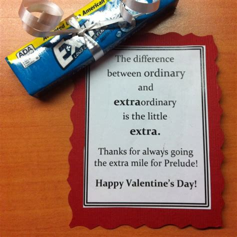 s day ideas for coworkers for coworkers s day