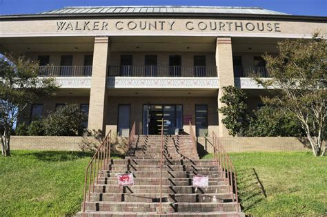 Walker County Records Huntsville Indicted For Child Local News Itemonline