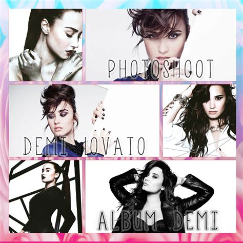demi lovato album download deviantart photoshoot album demi demi lovato by neverstopbelieve on