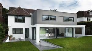 related keywords amp suggestions for house design awards uk