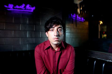 ed droste grizzly bear s ed droste to appear on web series be here