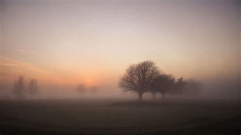wallpaper hd 1920x1080 photography morning fog wallpaper 16350