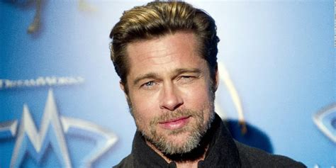 Sqft To Sqmeter by Brad Pitt Wikipedia Wolna Encyklopedia Brad Pitt