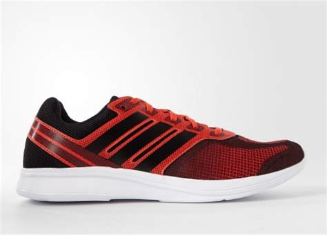 Adidas Pacer Lite 3m adidas lite pacer 3m samir sport
