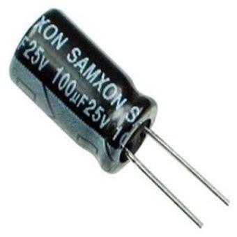 hp battery capacitor status recharging hpacucli battery capacitor status 28 images p91a23405h50 ronken industries 4mf 660 volts
