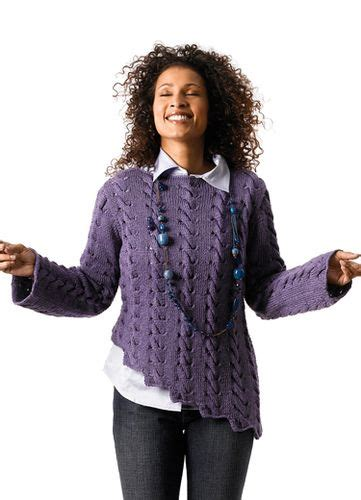 Soft Yarn Leaf 9522 1000 images about knitting sweaters on