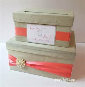 card box for wedding reception wedding card money box reception card holder custom made