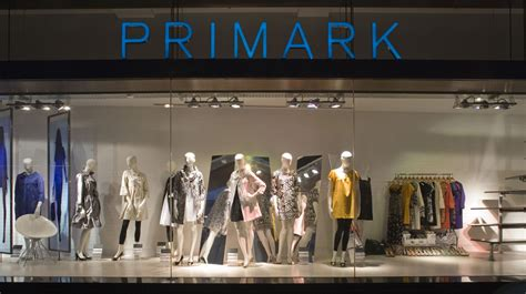 primark oxford shopping clothing in