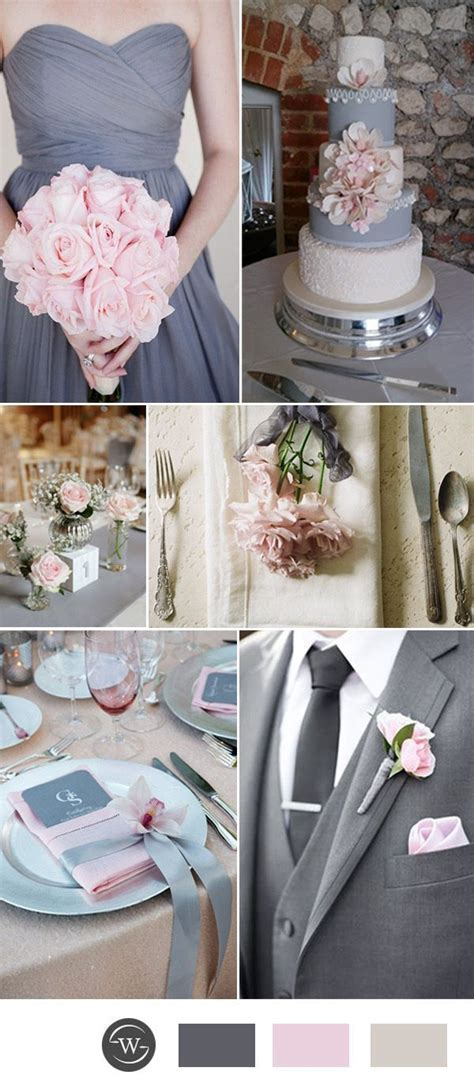 Best 25  Burgundy silver wedding ideas on Pinterest