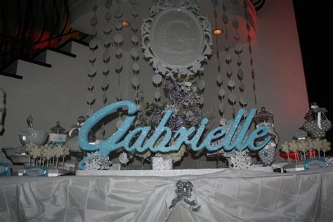 theme names for sweet 16 sweet 16 candelabra mitzvah candle lighting boards