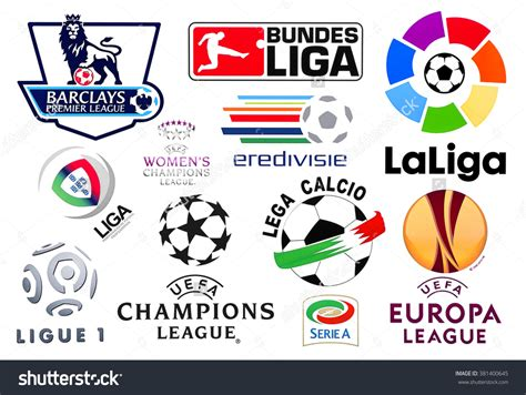 best football leagues list of fta media houses in kenya airing major european