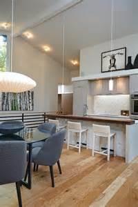 Modern Sink Furniture » Ideas Home Design
