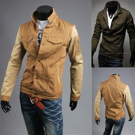 Harga Pakaian Merek Supreme grosir kualitas tinggi panas baru pria turun merek kain