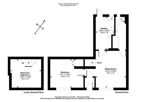 lyme regis bb floor plans tiny house plans the small guest 2 bedroom property for sale in lyme regis dorset guide