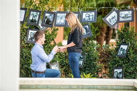 backyard proposal how to propose in dallas 101