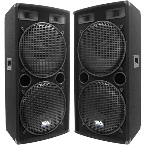 Beautiful Church Pa Speakers #2: 71vopzdh-lL.jpg