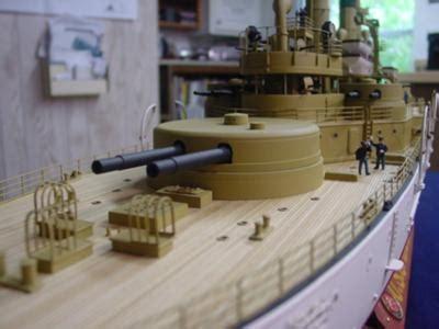uss indiana battleship bb
