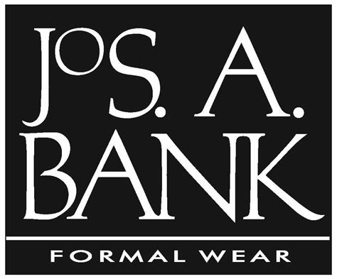 jos a bank hedge funds are betting on jos a bank clothiers inc