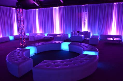 drape lights pipe and drape rental denver fort collins boulder colorado