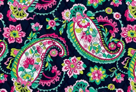 pattern names like paisley petal paisley this print marries traditional paisleys and