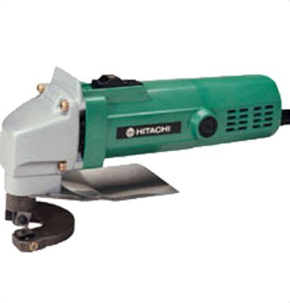 Hitachi Nibbler 1 6 Mm Cn 16sa 17 best images about hitachi power tools on