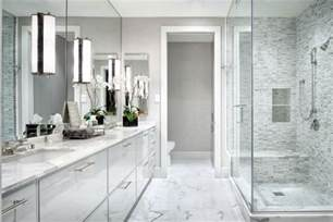 bathroom by design 25 modern luxury master bathroom design ideas