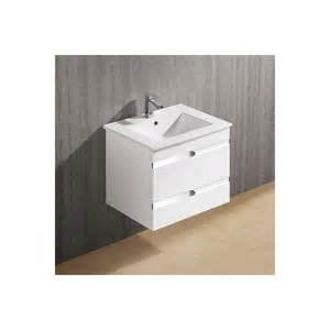 Small Vanity Units For Bathroom Interior Bedroom Furniture Ideas For Small Rooms Vanity Units For Bathrooms Wall Mount Display