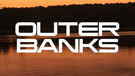 outer banks wallpapers top  outer banks backgrounds