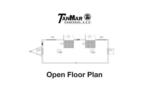how to change the floor plan of your house rentals change houses and mud labs tanmar companies llc