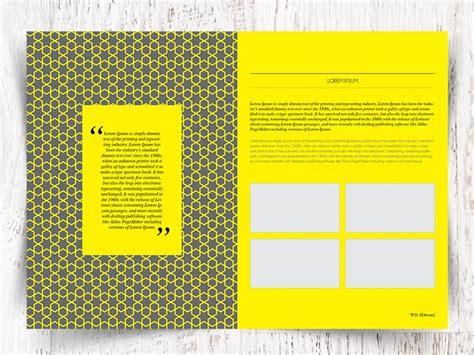 free indesign portfolio template indesign portfolio template by erdem ozkan graphic