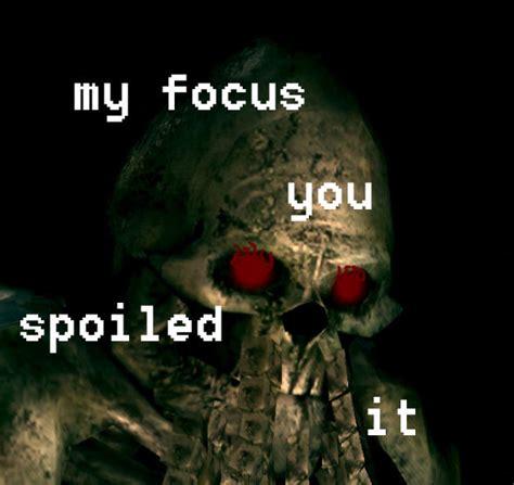 Funny Dark Souls Memes - image 702108 dark souls know your meme