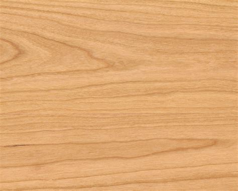 light cherry wood finish gallery for gt natural cherry wood