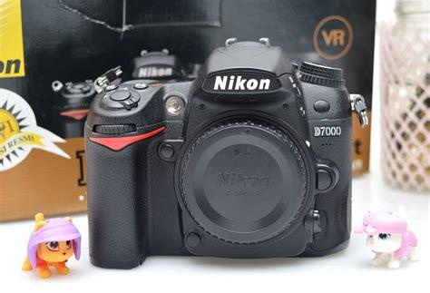 Kamera Nikon D7000 Di Indonesia jual kamera nikon d7000 bekas jual beli laptop bekas