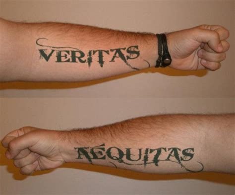 boondock saints tattoo 30 boondock saints tattoos which are really awesome slodive