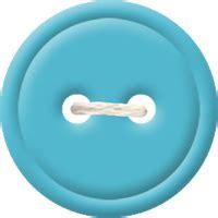 imagenes botones web png fantasia de una princesa botones cordones y etiquetas png