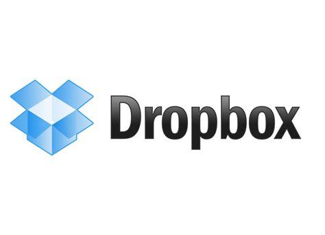 dropbox china dropbox es desbloqueado en china revista capital