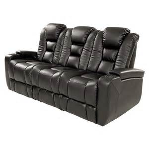 Power Recliner Transformer by Pin By Teri Miller On Products I