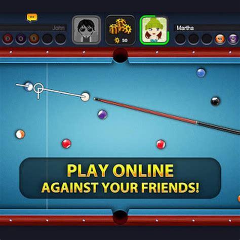 download xmodgame for ios xmodgames 8 ball pool v3 0 1 android unlimited guideline