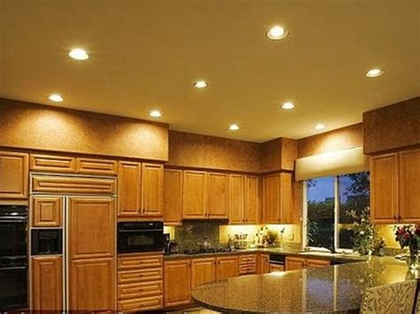Kitchen Ceiling Lights Uk Ceiling Light Antique Kitchen Ceiling Amazing Kitchen Ceiling Lights Ceiling Lights Kitchen