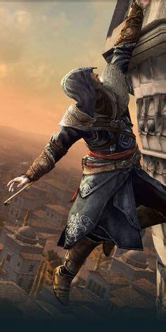 Assasin Creed Unity Jepang Gaming Kaosraglan 7 1000 images about blade on blade assassins creed and assassins creed
