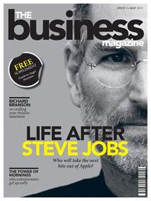 the business magazine cover design magazine design pinterest fonts black and words